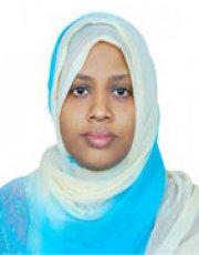 Subi Abdulla P M