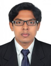 Sabeel C.A.