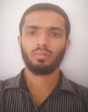 RISHAD ALI