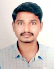 Abhijith S