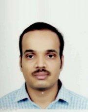 Nithil Chandran M R